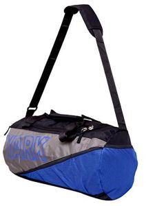 Yark Splash Gym Travel Duffel Bag (Royal Blue) 992e57f33da41
