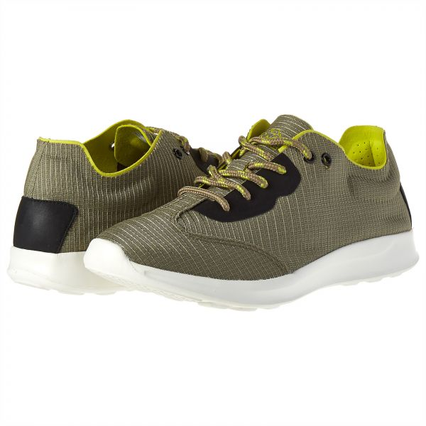 b15d92c8b61 Sale on Athletic Shoes - Kappa