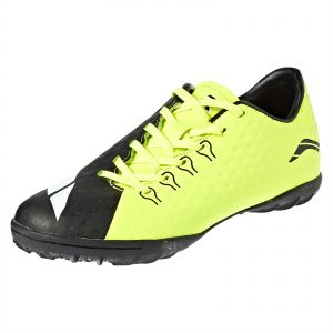 246eacd0f89 Response Football Shoes for Boys - Neon Green