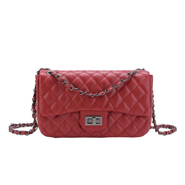 Sale on Handbags - Yuejin, Trendyol, Mellow World   Souq.com 7af361006e