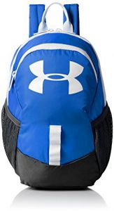 52cc5f8d2e9a Under Armour Pee Wee Backpack
