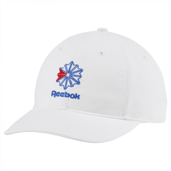 Reebok Hats   Caps  Buy Reebok Hats   Caps Online at Best Prices in ... 7d27fc35837