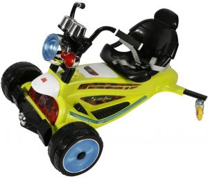 Buy power wheels wild thing green | Drifting,The Mountain