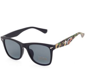 d735a080812 Clubmaster Sunglasses For Unisex
