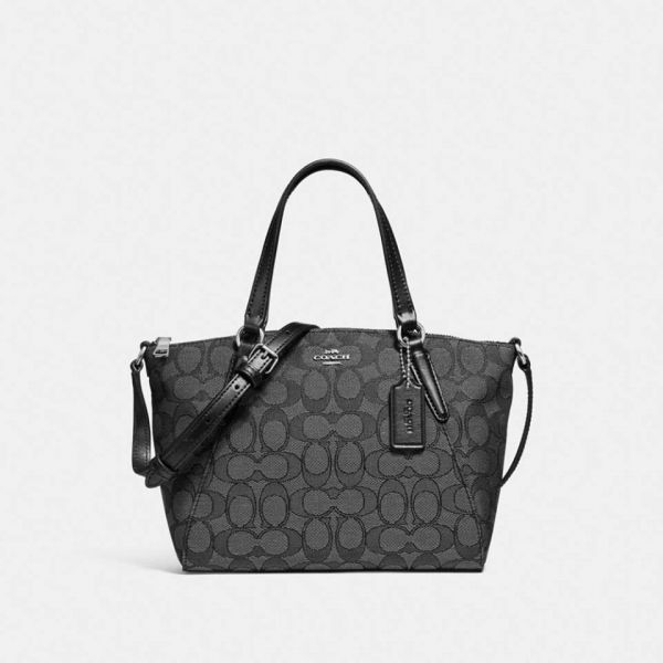 Coach Handbags  Buy Coach Handbags Online at Best Prices in UAE ... 2a075ad0d6ebc