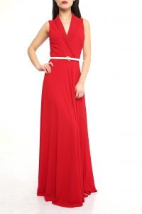 c2454dc08 Special Occasion Straight Dress For Girls