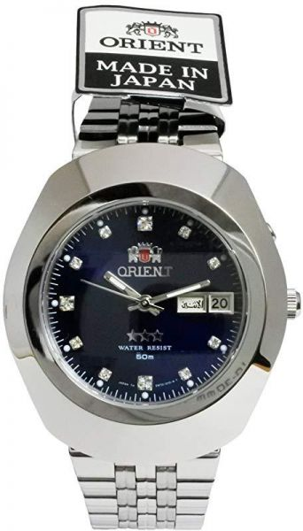 d458b7259 Orient Watches: Buy Orient Watches Online at Best Prices in Saudi ...