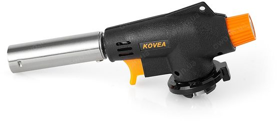 MULTI PURPOSE GAS TORCH - KOVEA KT-2211