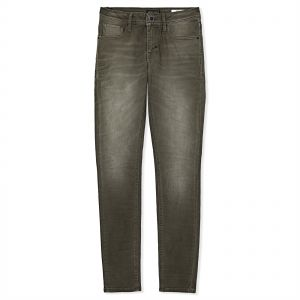 2f6525e68c8 Antony Morato Skinny Jeans for Men - Dark Gray