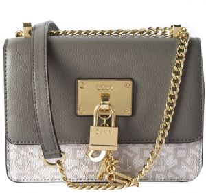 3b6a9793039f Shop women handbag at Guess