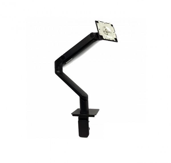 Dell Msa14 Single Monitor Arm Stand 0ff2fg Souq Uae