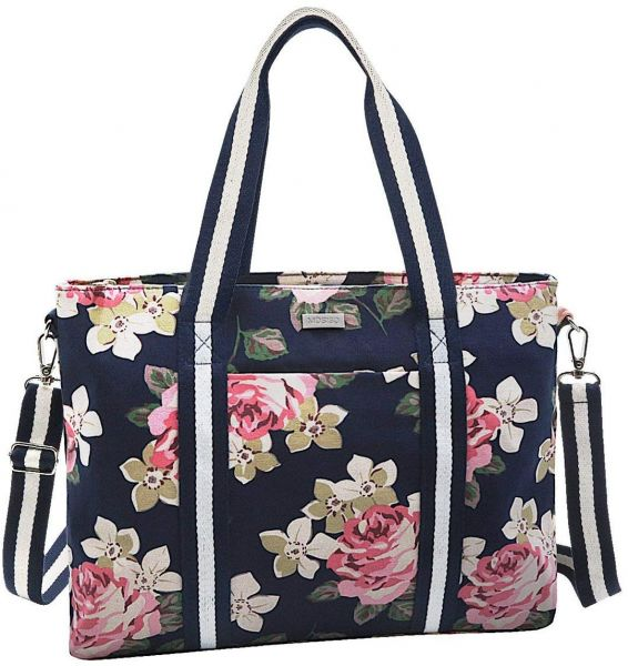 Handbags  Buy Handbags Online at Best Prices in UAE- Souq.com 5307933c585f4