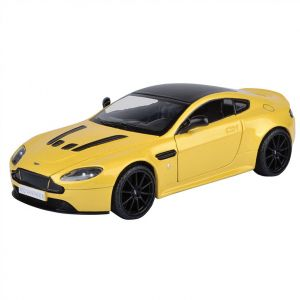 Buy Aston Martin Jacket Lego Aston Martin Racing Spacecase Uae