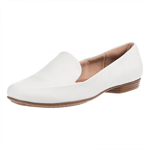 3cdbbefc648 Piccadilly Shoes  Buy Piccadilly Shoes Online at Best Prices in UAE-  Souq.com