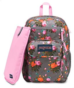 Buy jansport | Jansport,Bvlgari - Egypt | Souq com