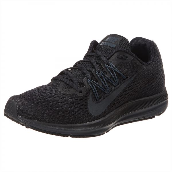 a9cc39976dff4 Nike Air Zoom Winflo 5 Running Shoes for Women