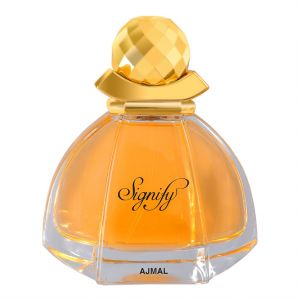 89712ae3e سوق | ajmal evoke for female eau de parfum 75 ml 7657285 من اجمل ...