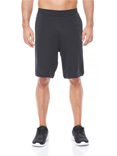 7b69b6457 Buy Under Armour Threadborne Seamless Short For Men in Saudi Arabia