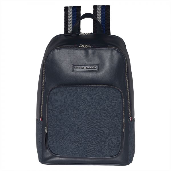 Tommy Hilfiger Backpacks  Buy Tommy Hilfiger Backpacks Online at ... fa394578130f7
