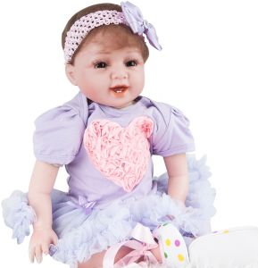 609db3b09 Buy doll my reborn baby doll