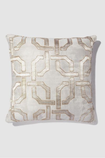 HOTEL COLLECTION Fresco Decorative Pillow Souq UAE Awesome Hotel Collection Decorative Pillows