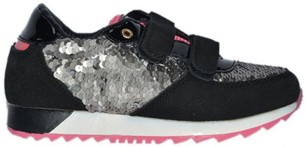 c258d14a83 girls shoes: Buy girls shoes Online at Best Prices in Saudi   Souq.com