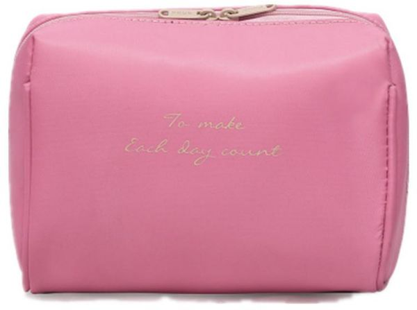 4699b22fa3 Toiletry Bag Multifunction Cosmetic Bag Portable Makeup Pouch ...