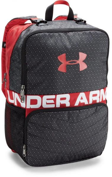 90be8547e96c Under Armour Change Up Backpack for Kids