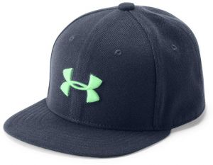 9bc96fcd703 Under Armour Training Headwear Cap for Boys