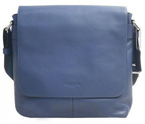 0eb8e3de58 Coach Bag For Men