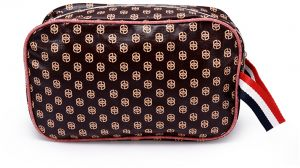 4c07e8a19b 67.99 AED. - You Save -67.99 AED. All prices include VAT Details. Brand   Other. Type  Makeup Bags