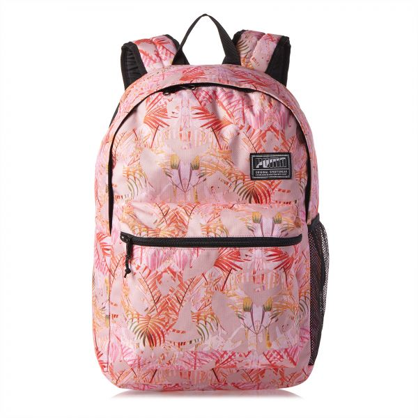 4c9b2552ef273 PUMA Fashion Backpack for Women - Polyester