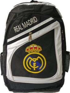 8623ce11bd460 Men s Backpack Manchester Chelsea Arsenal Liverpool United Fans Student Bags