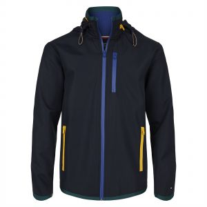 Jackets   Coats For Men At Best Price In UAE  bf14ffe0533