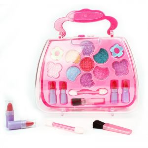 Buy berry toy makeup sets | Lord & Berry,P joy,Townleygirl