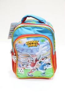school bag contains all student needs 34PCS 124015 3fded865496bc