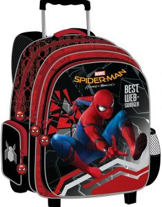 Buy dans bags   Dan Post Boot Company,Disney,Marvel - UAE   Souq.com de009dc938