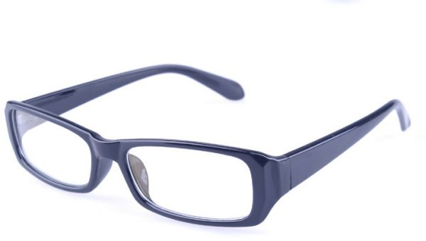 Sport Eyeglasses Frames Clear lens Optical Eyewear Plain Computer ...
