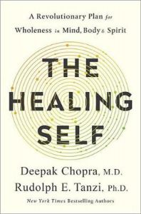selfhealing with reiki how to create wholeness harmony and balance for body mind and spirit