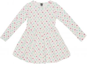 a1708f63f90b Buy hearts-roses of london spring fever floral swing dress 28 ring ...