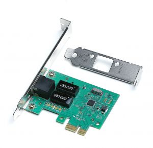 Buy pci e wireless card adapter | Tp Link,D Link,Alfa - UAE