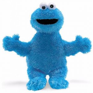 Buy sesame street monster manners toy toy story   Sesame