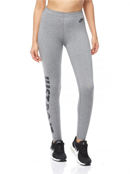 085e842fe96a Nike Sportswear Leg-A-See High Waisted Tight for Women