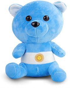 0cd44d05b47 Buy ty beanie babies the beginning the bear startech horizontally or ...