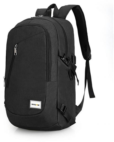 Student backpack b5827c11648ef