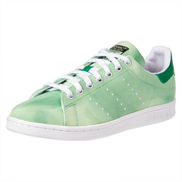 70016976b693 adidas Originals Pharell Williams PW HU Holi Stan Smith Sneaker for Men. by  adidas