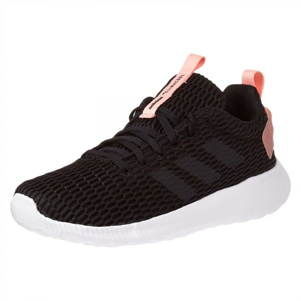 promo code f3513 52fbe adidas Cloudfoam Lite Racer CC Running Shoes for Women