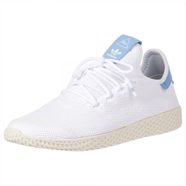 143fabc6744d2 adidas Originals Pharrell Williams HU Sneaker for Men