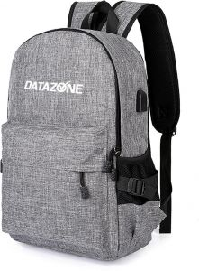 d7fa29f1ea133b University backpack