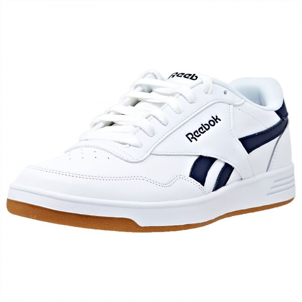 a0f6ea26185 Reebok Royal Techque Sneaker for Men Price in UAE